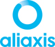 Aliaxis Utilities & Industry AB